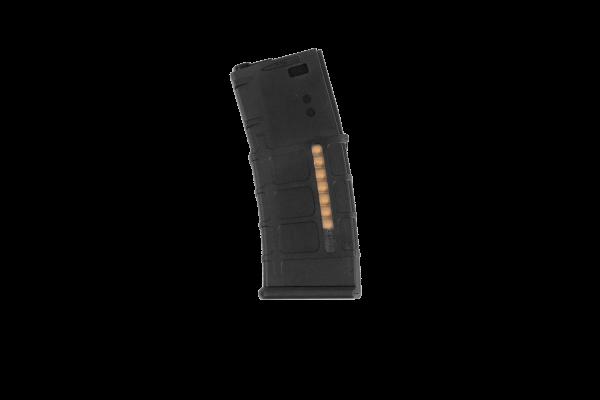 Phylax 150rd EPM Magazine M4 - Black