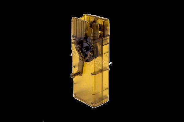 Fast Speedloader M4, Yellow