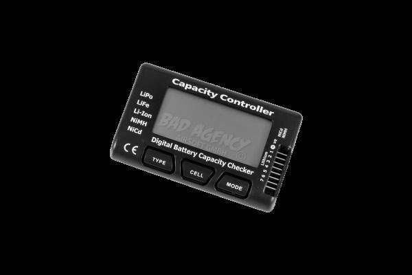 Phylax Cellmeter LiPo-Checker