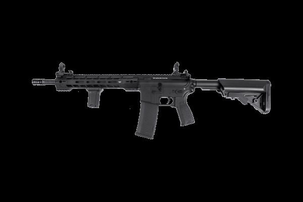 Specna Arms SA-E14 Edge, (S)AEG, Black
