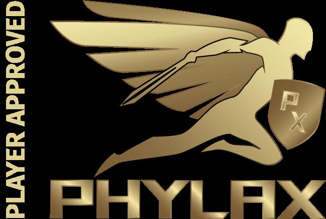Phylax