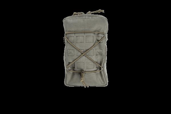 Templar's Gear Medium Hydration Pouch, Ranger Green