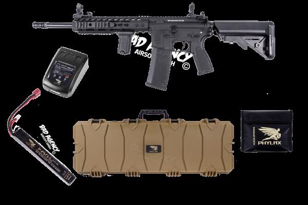 Specna Arms Bundle