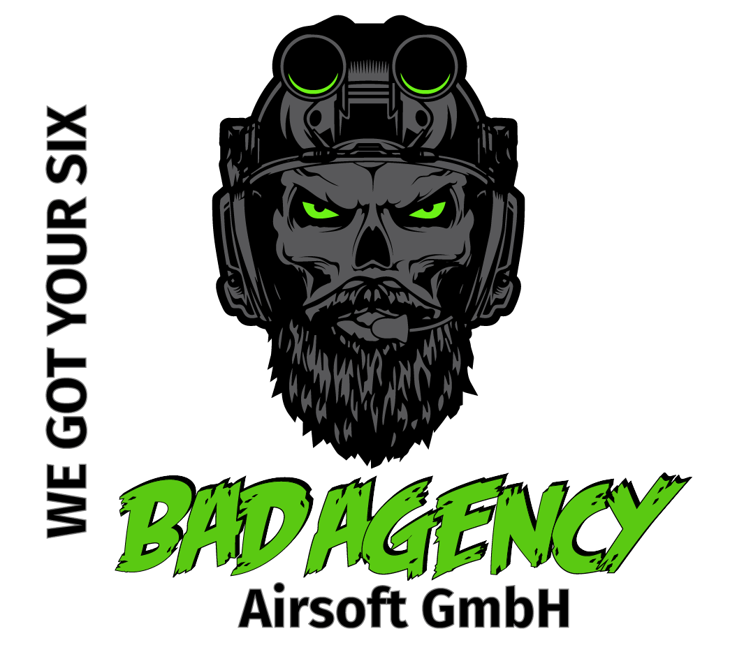 Bad Agency