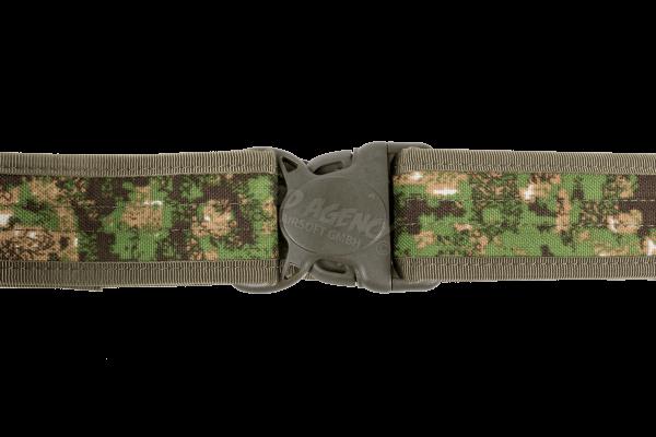 Phantom Tactical Belt, Pencott Greenzone